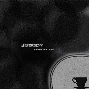 Jobody 歌手頭像