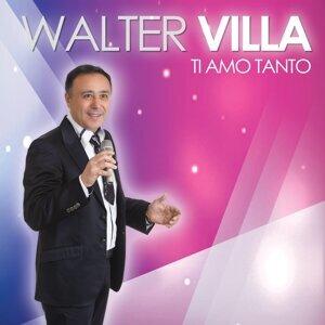 Walter Villa 歌手頭像