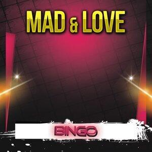 Mad & Love