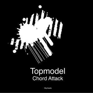 Topmodel 歌手頭像