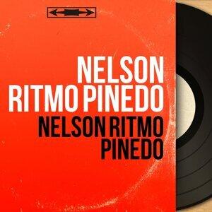 Nelson Ritmo Pinedo