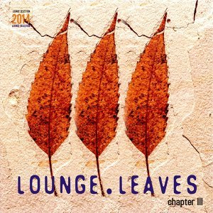 Lounge Leaves 歌手頭像