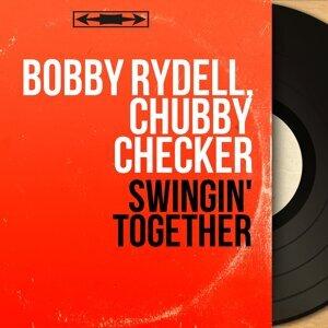 Bobby Rydell, Chubby Checker 歌手頭像
