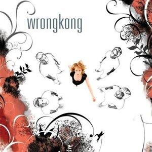Wrongkong 歌手頭像