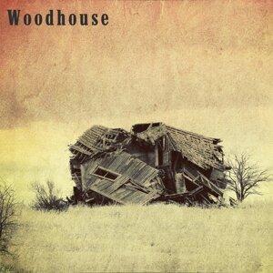 Woodhouse 歌手頭像