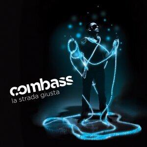Combass 歌手頭像