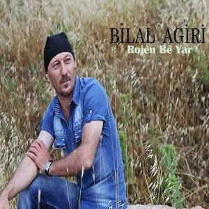 Bilal Agiri 歌手頭像