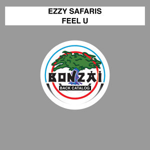 Ezzy Safaris 歌手頭像