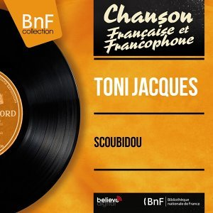 Toni Jacques 歌手頭像