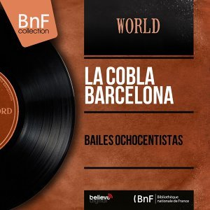 La Cobla Barcelona