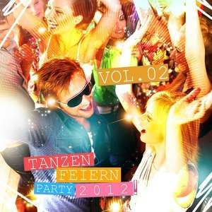 Tanzen Feiern Party 2012: Volume 2 歌手頭像