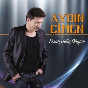 Aydın Çimen 歌手頭像