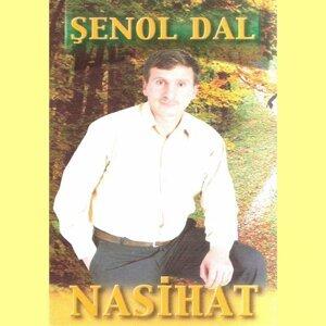 Şenol Dal 歌手頭像