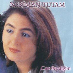 Neriman Tutam 歌手頭像