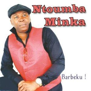 Ntoumba Minka 歌手頭像