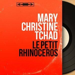 Mary Christine Tchad 歌手頭像