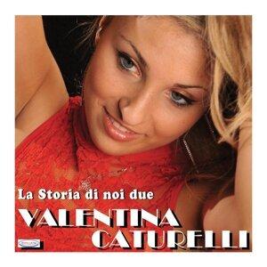 Valentina Caturelli 歌手頭像