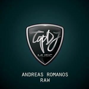 Andreas Romanos