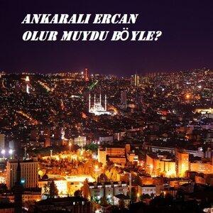 Ankaralı Ercan 歌手頭像