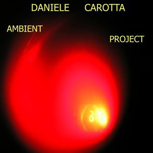 Daniele Carotta 歌手頭像