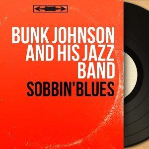 Bunk Johnson and His Jazz Band