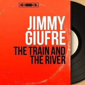 Jimmy Giufre 歌手頭像