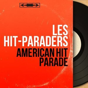Les Hit-Paraders 歌手頭像