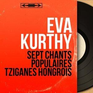 Eva Kurthy 歌手頭像