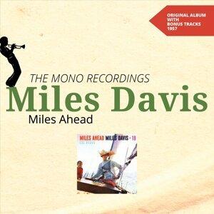 Miles Davis, Gil Evans & His Orchestra 歌手頭像