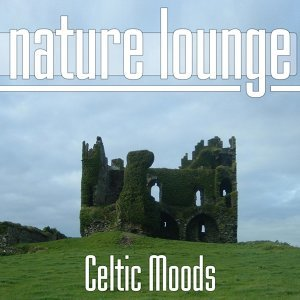 Nature Lounge Club 歌手頭像