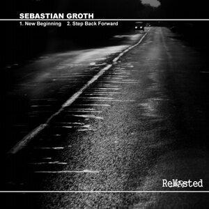Sebastian Groth 歌手頭像
