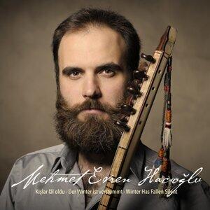 Mehmet Evren Hacıoğlu 歌手頭像