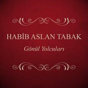 Habib Aslan Tabak 歌手頭像