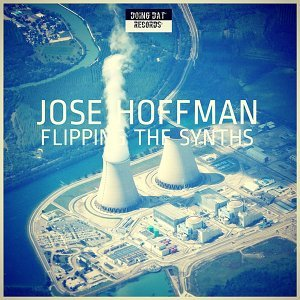 Jose Hoffman 歌手頭像