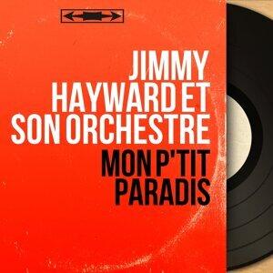 Jimmy Hayward et son orchestre 歌手頭像