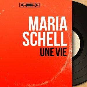 Maria Schell 歌手頭像