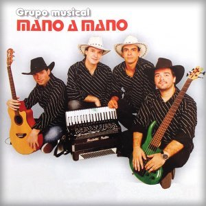Grupo Musical Mano a Mano 歌手頭像