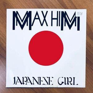 Max Him