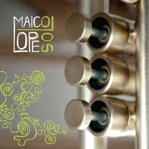 Maico Lopes 歌手頭像