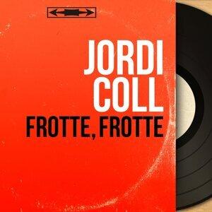 Jordi Coll 歌手頭像