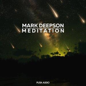 Mark Deepson 歌手頭像