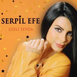 Serpil Efe 歌手頭像