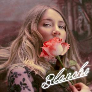 Blanche (布蘭琪樂團) 歌手頭像