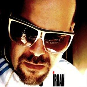 Cheb Irban 歌手頭像