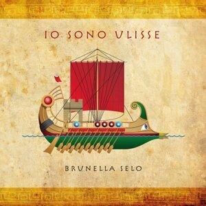 Brunella Selo 歌手頭像