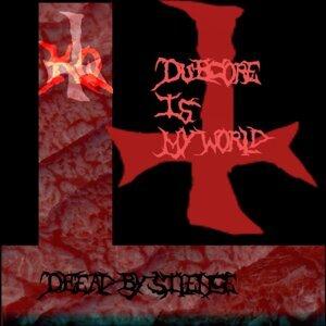 Dead By SIlence