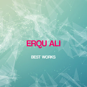 Erqu Ali 歌手頭像