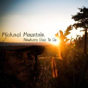 Michael Mountain 歌手頭像
