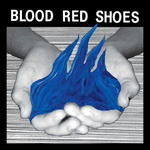 Blood Red Shoes (鮮紅鞋樂團)