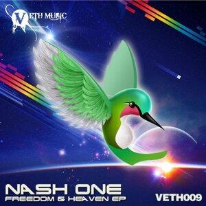 Nash One 歌手頭像